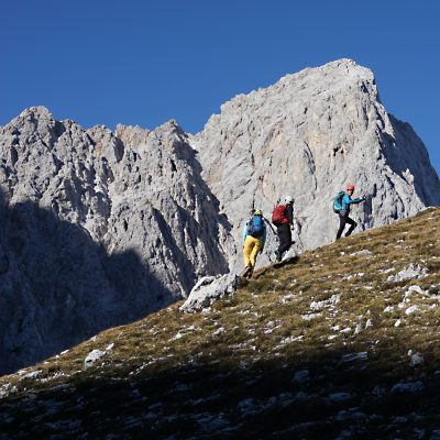Foto: Matevž Maček, mmmedia