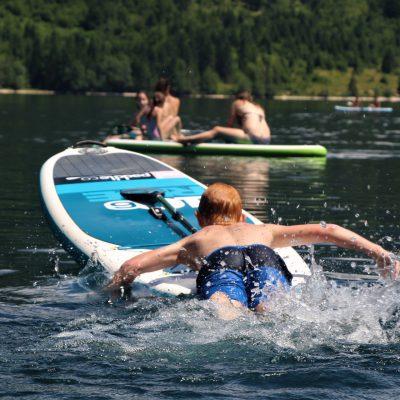 surfer Matevž