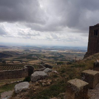 prava Španija